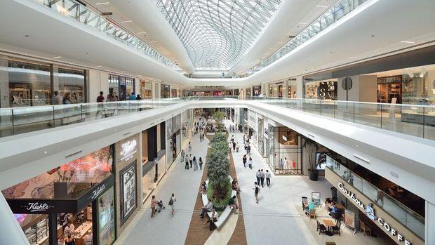 Bloomberg HT Tüketici Güven Endeksi Temmuz'da yükseldi
