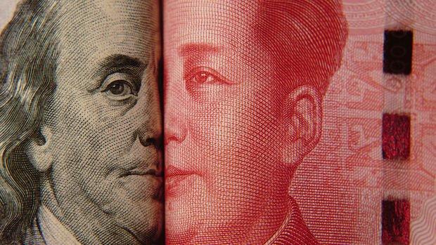 Ne Çin ne ABD Çinli şirketlerin ABD'de halka arz olmasını istemiyor