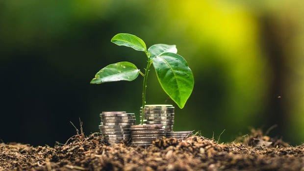 ESG köpüğü yeni düzenlemelerle gidecek