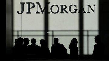 JPMorgan, bütçede hükümetten daha iyimser