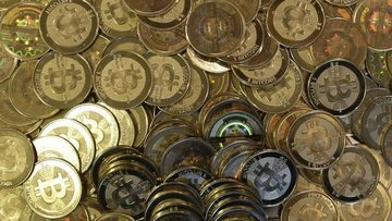 ABD'de kriptoya yeni önlemler yolda