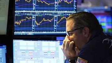 Küresel piyasalar ABD imalat verileriyle hız kaybetti