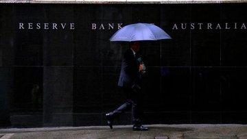 Avustralya Merkez Bankası faiz değiştirmedi ama ekonomist...