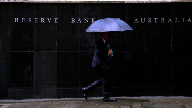 Avustralya Merkez Bankası faiz değiştirmedi ama ekonomistleri şaşırttı
