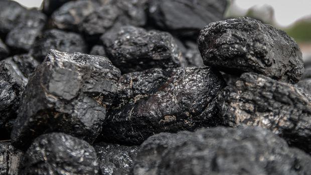 Avrupa'da artan doğalgaz fiyatları kömüre yaradı