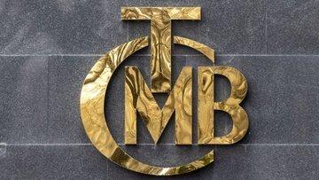 TCMB için faiz indirimi penceresi kapandı mı?