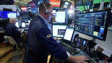 Küresel piyasalar Delta'ya rağmen iyimser