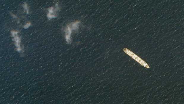 İngiltere tanker saldırısı için İran'ı suçladı