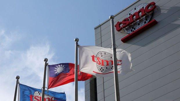 Çip krizini fırsata çevirdi, Asya'nın en değerli şirketi oldu