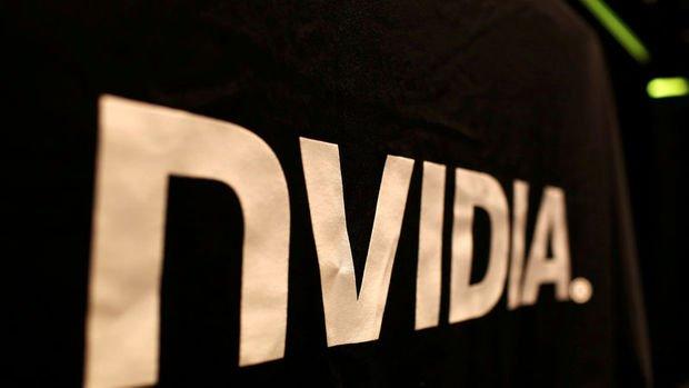 İngiltere Nvidia'nın Arm'ı satın almasını durdurmayı planlıyor