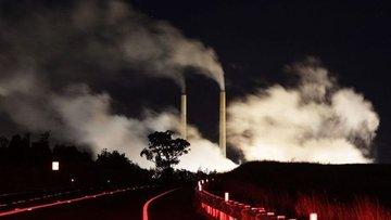 Berenberg karbon fiyatlarının 2022'de ikiye katlanmasını ...