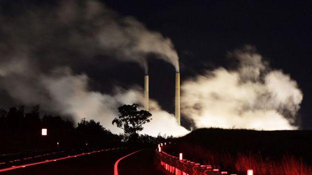 Berenberg karbon fiyatlarının 2022'de ikiye katlanmasını bekliyor