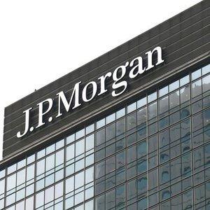 JPMORGAN'A GÖRE TL YATIRIMLARI ÖNÜNDEKİ EN BÜYÜK ENGEL KUR OYNAKLIĞI