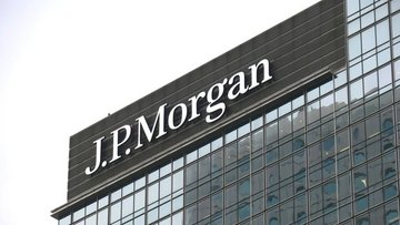 JPMorgan'a göre TL yatırımları önündeki en büyük engel ku...