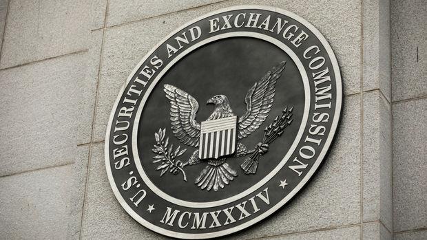 SEC Başkanı ABD'deki Çinli şirketler ile ilgili endişeli