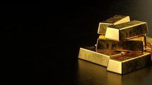 Altın Fed'in şahin yorumlarına tepkisiz