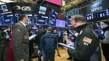 Küresel piyasalarda şahin Fed ve zayıf ADP etkisi