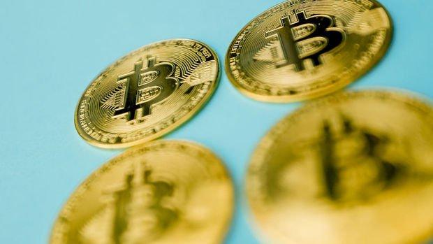 JPMorgan'dan Bitcoin fonu