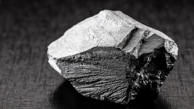 Çin'in çelik sektörünü dizginlemesi demir fiyatlarını düşürdü
