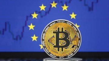 AB düzenlemelerine uyan ilk Bitcoin fonu Fransa'da kurulacak