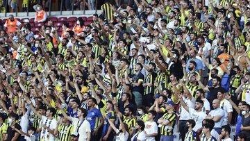 Fenerbahçe token için Paribu ile anlaştı