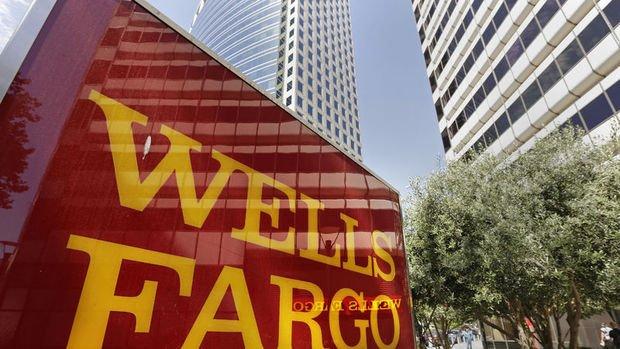Wells Fargo ve Blackrock ofise dönüş planlarını öteledi
