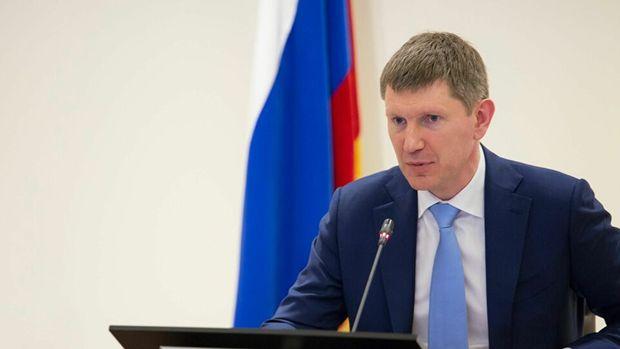 Reşetnikov: Rus ekonomisinde büyüme yavaşladı