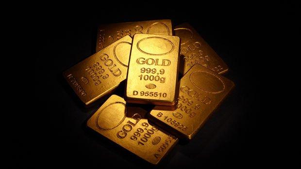 Altın yeniden 'ölüm kavşağı'nda