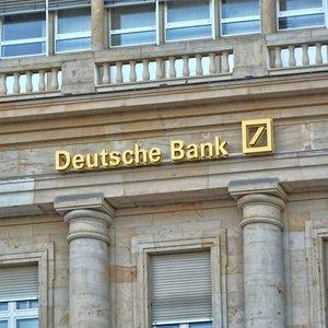 DEUTSCHE BANK FAİZ İNDİRİMİ ÇAĞRISINA RAĞMEN TAHMİNİNİ ÖTELEDİ