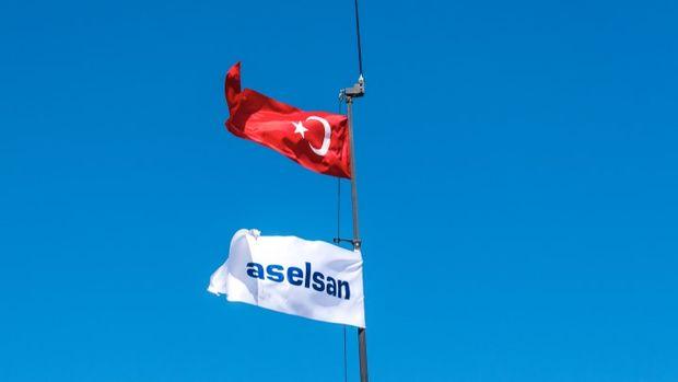 ASELSAN Genel Müdürü Görgün'den ihracat rekoru yorumu