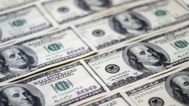 Reel sektörün net döviz açığı revizeyle 37 milyar dolar azaldı