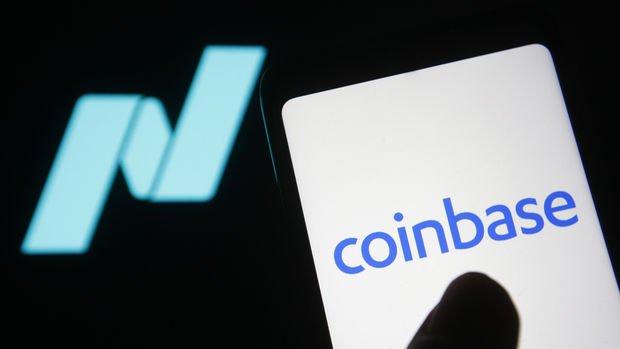 Coinbase bilançosuna 500 milyon dolarlık daha kripto para ekleyecek