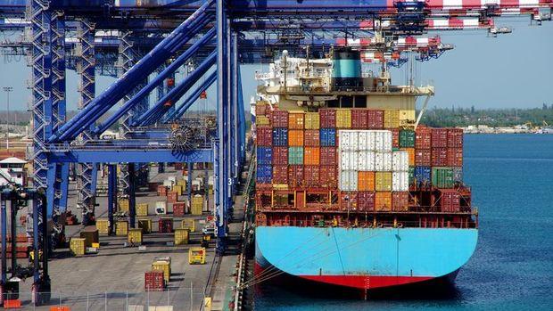 Tunus, Türkiye ile ticaret anlaşmasının gözden geçirilmesini talep etti