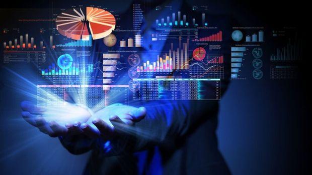 Dijital banka lisansı için 1 milyar TL sermaye şartı