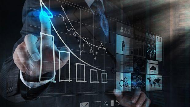 'Fintechler, dijital banka için 1 milyar TL sermaye şartında aşağı yönlü güncelleme bekliyor'