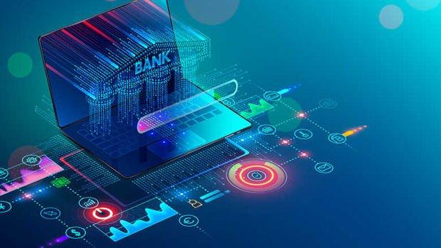 'Yeni yıl itibarıyla 10 civarında dijital banka başvurusu olur'