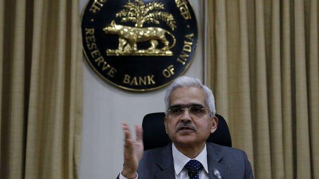 Hindistan dijital rupi için testlere başlayacak