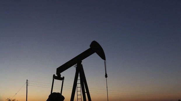 OPEC+'in üretim artış planına bağlı kalması bekleniyor