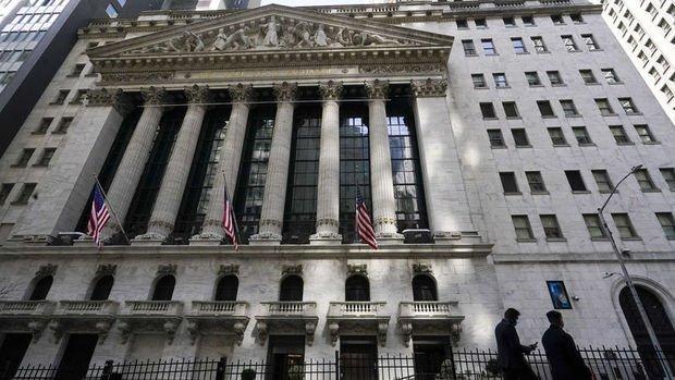 Piyasalarda Powell etkisi