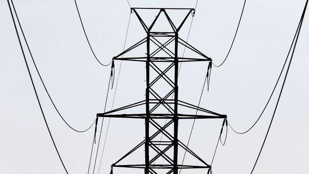 Spot piyasada elektrik fiyatları (28.08.21)