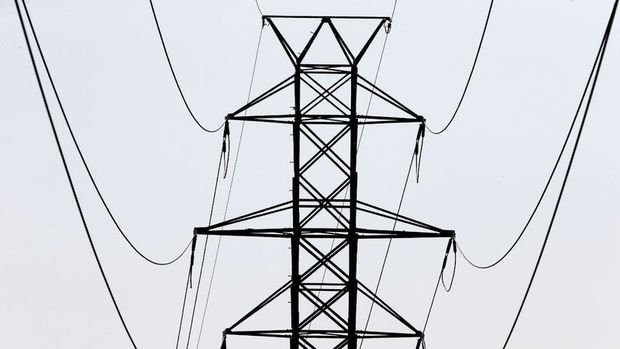 Spot piyasada elektrik fiyatları (29.08.2021)