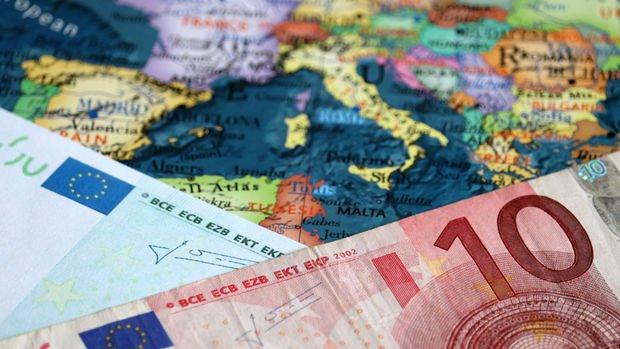 AMB/Holzmann: Teşvikleri azaltıp enflasyona odaklanmalıyız