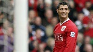 Futbolda tarihin en pahalı transferleri