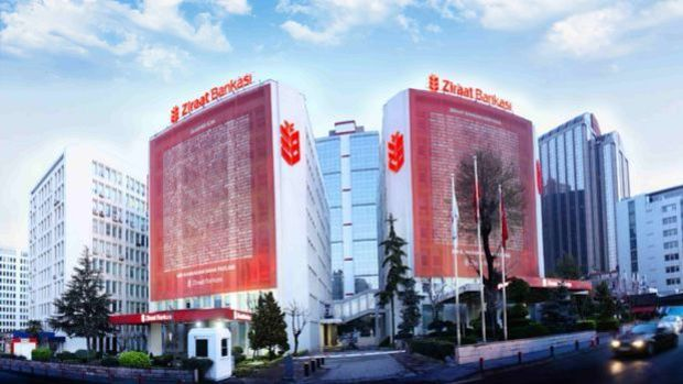 Ziraat Bankası'ndan, Ziraat Bank International AG haberine ilişkin açıklama