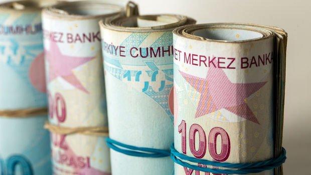 JP Morgan ve Goldman'dan Türkiye güncellemesi