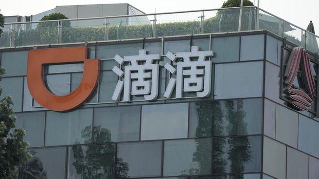 Çin'den teknoloji şirketlerine yeni ültimatom
