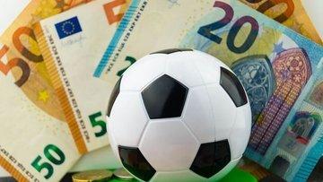 Futbolda yaz transfer sezonunda hangi lig ne kadar harcadı?