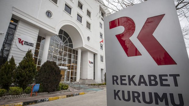 Otomotivde ÖTV soruşturmasından ceza çıkmadı