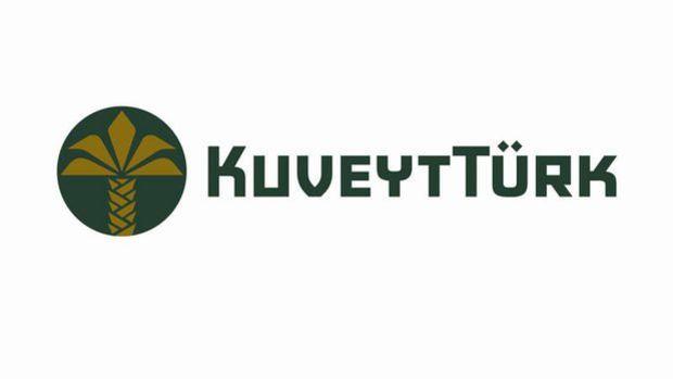 Kuveyt Türk'te 350 milyon dolarlık sürdürülebilir sukuk h...