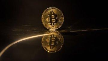 Bitcoin'de El Salvador fırtınası